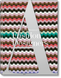 Fashion Designers A-Z, Missoni Edition (Limited Edition)