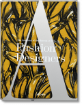 Fashion Designers A-Z, Prada Edition (Limited Edition)