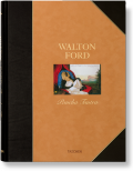 Walton Ford. Pancha Tantra (Limited Edition)