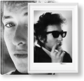 Daniel Kramer. Bob Dylan, Art Edition No. 1–100 'Bob Dylan with Dark Glasses, NYC' (Limited Edition)