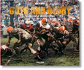 Neil Leifer. Guts & Glory. The Golden Age of American Football