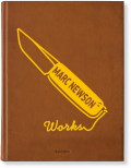 Marc Newson. Works, Art Edition (Limited Edition)