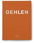 Albert Oehlen (Limited Edition)