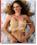 Bettina Rheims (Limited Edition)