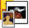 Rocky. The Complete Films, Art Edition No. 26–50 'Rocky II' (1979) (Limited Edition)