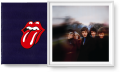 The Rolling Stones, Art Edition No. 151–225, Gered Mankowitz 'Smiling Buttons' (Limited Edition)