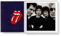 The Rolling Stones. Art Edition 'Anton Corbijn' (Limited Edition)