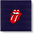 The Rolling Stones (Limited Edition)