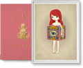 Mark Ryden. Pinxit.  Art Edition (Limited Edition)