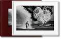 Sebastião Salgado. Kuwait. A Desert on Fire. Art Edition (Limited Edition)