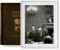 Steve Schapiro. The Godfather, Art Edition No. 1–100, 'Marlon Brando' (Limited Edition)