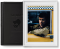 Steve Schapiro. Taxi Driver, Art Edition No. 1–100 'Robert DeNiro' (Limited Edition)