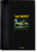Steve Schapiro. Taxi Driver (Limited Edition)