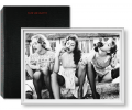 Ellen von Unwerth. Fräulein, Art Edition No. 1–100 'Peaches' (Limited Edition)