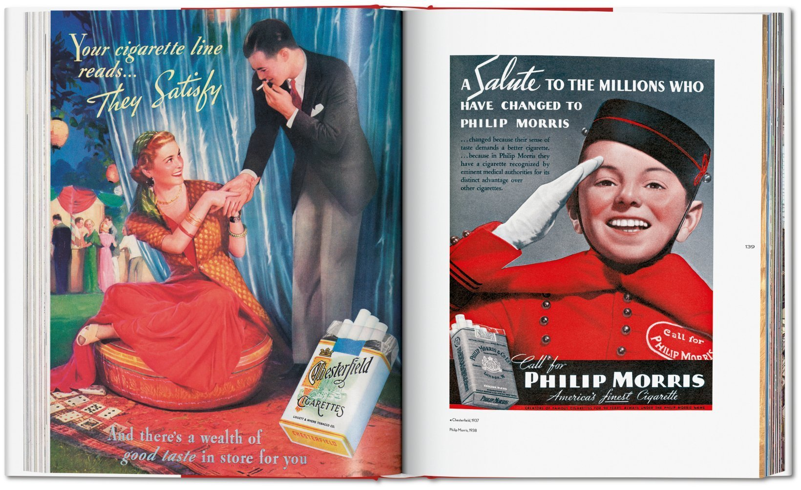 controversial alcohol ads