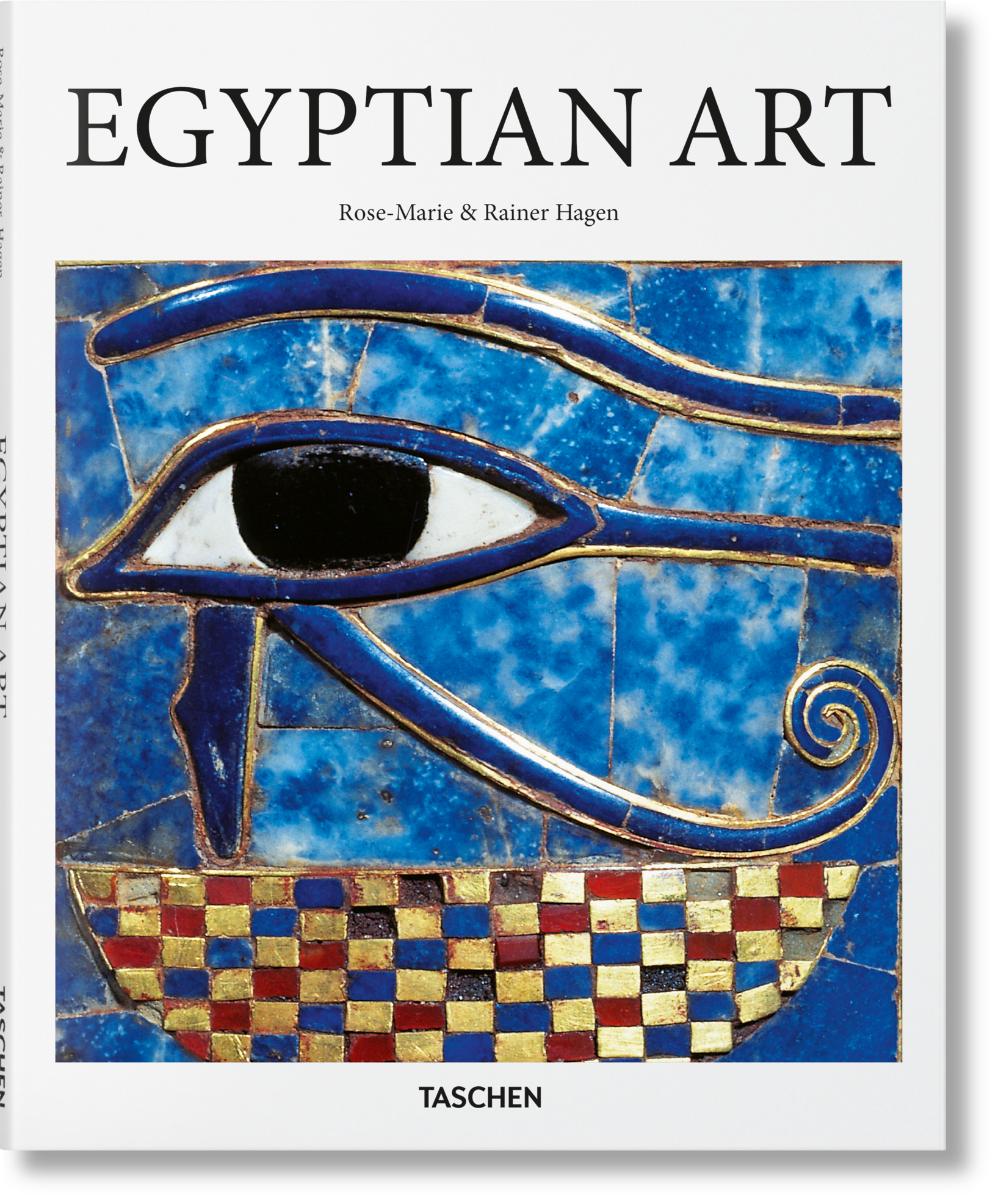 Top 10 Outstanding Ancient Egyptian Paintings