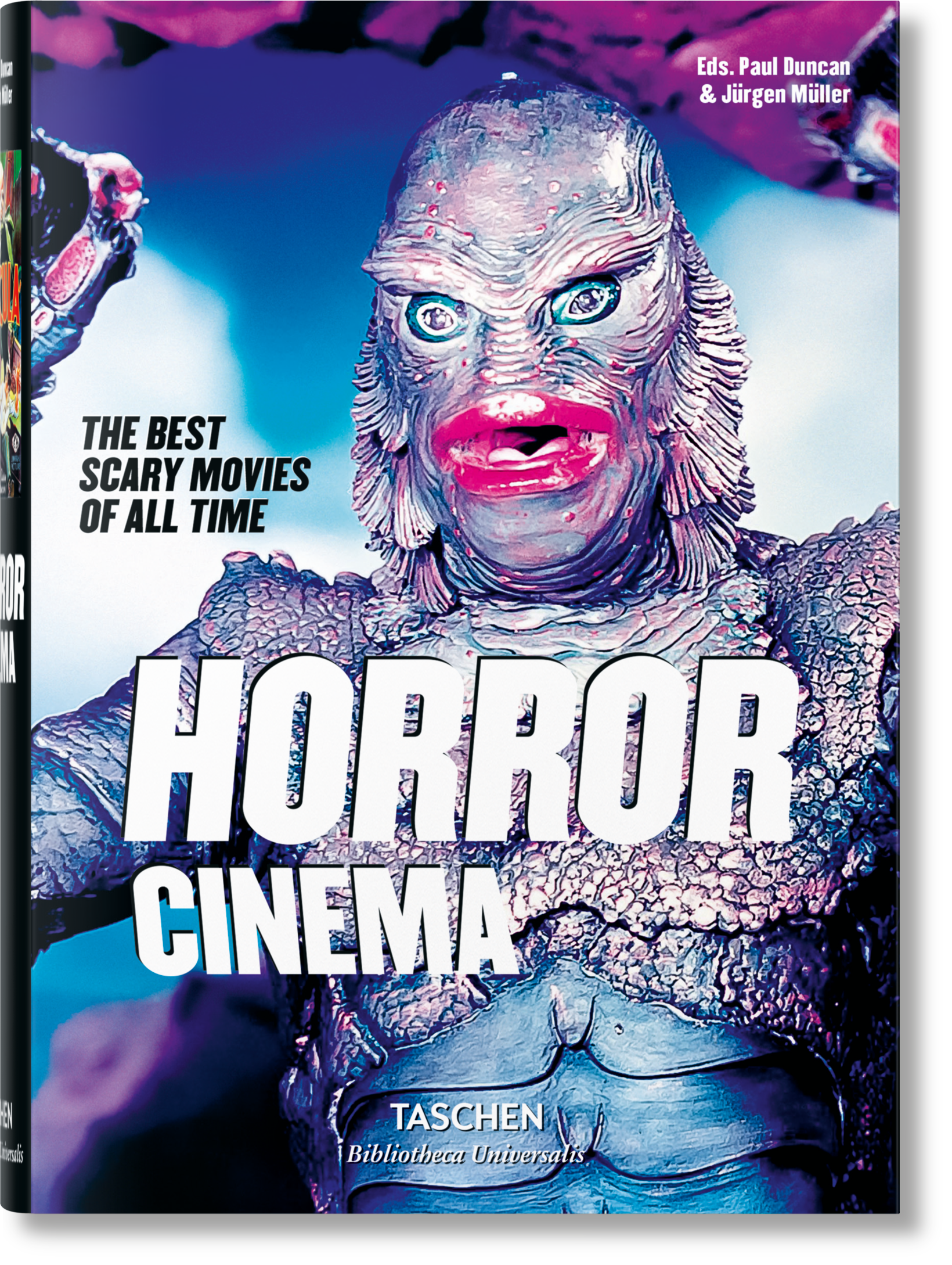https://cdn.taschen.com/media/images/1640/horror_cinema_hc_bu_gb_3d_49346_1901241219_id_1115676.png