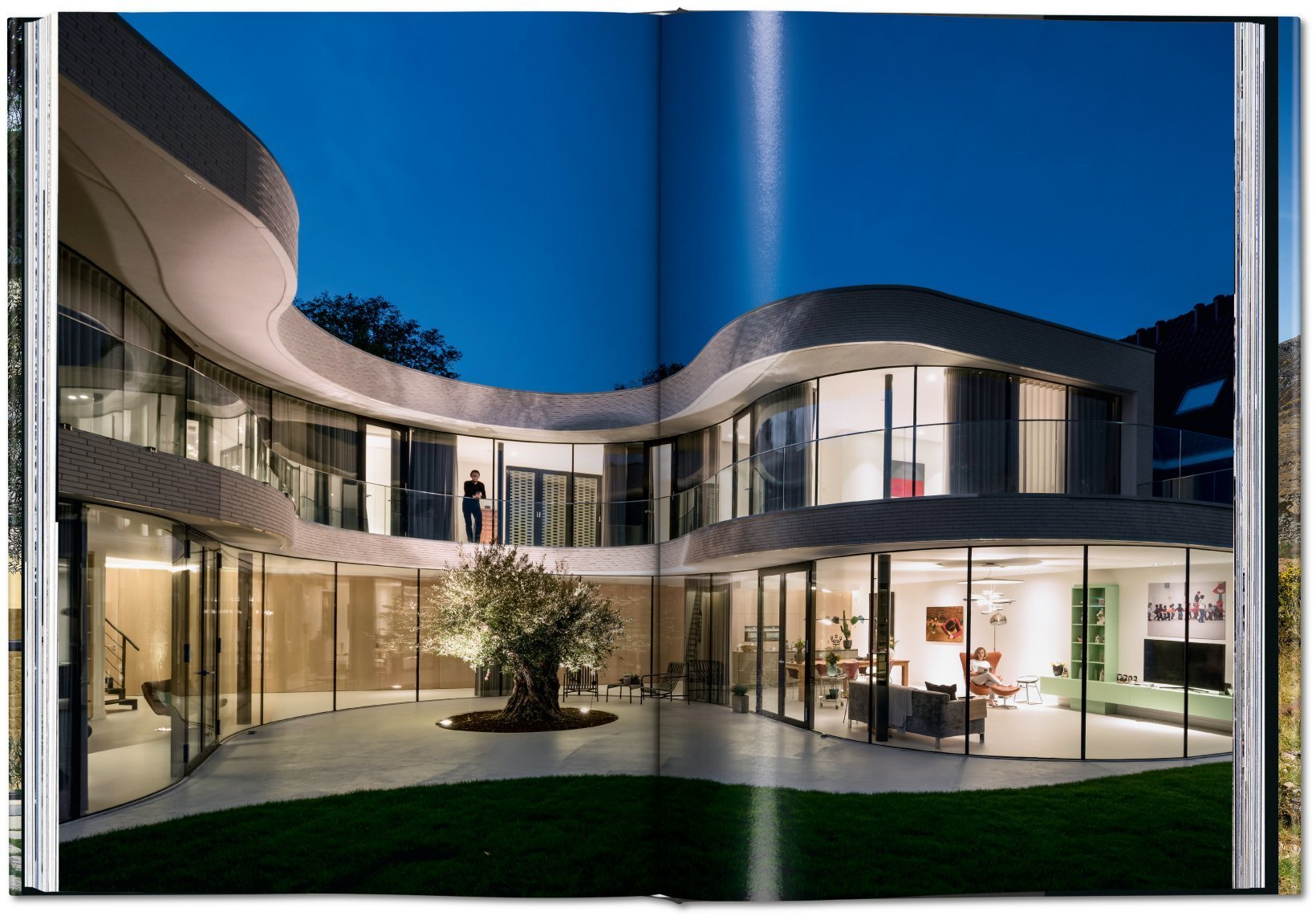 Homes For Our Time Contemporary Houses Around The World Taschen Books