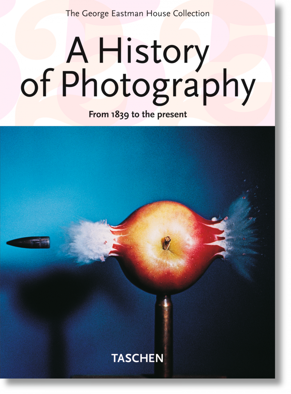 Need info on History of Photography?