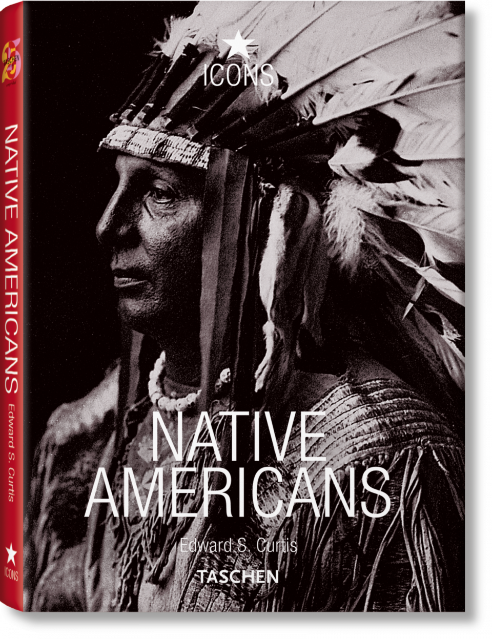 what was the native american way of life