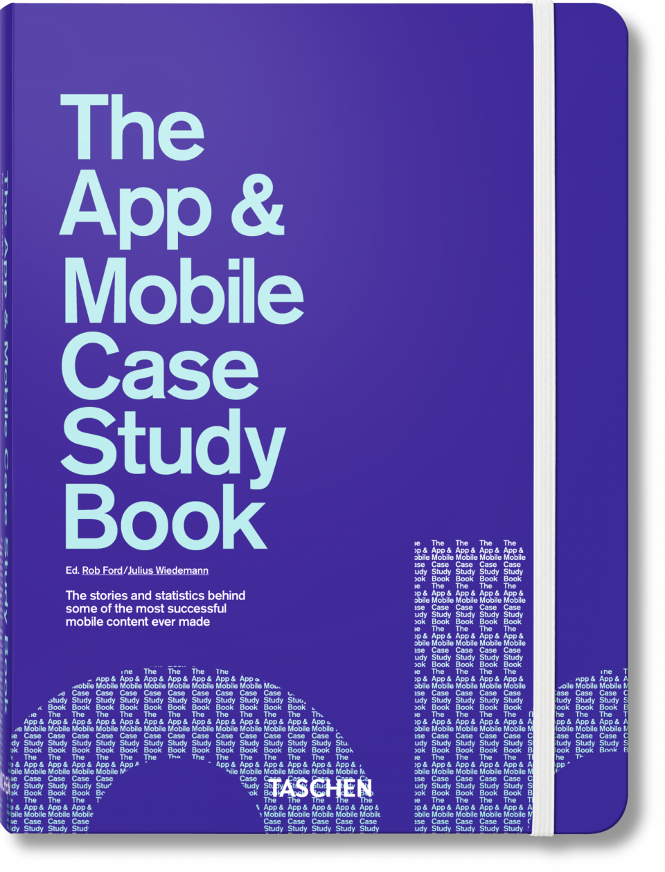 The mobile apps industry: A case study - AABRI