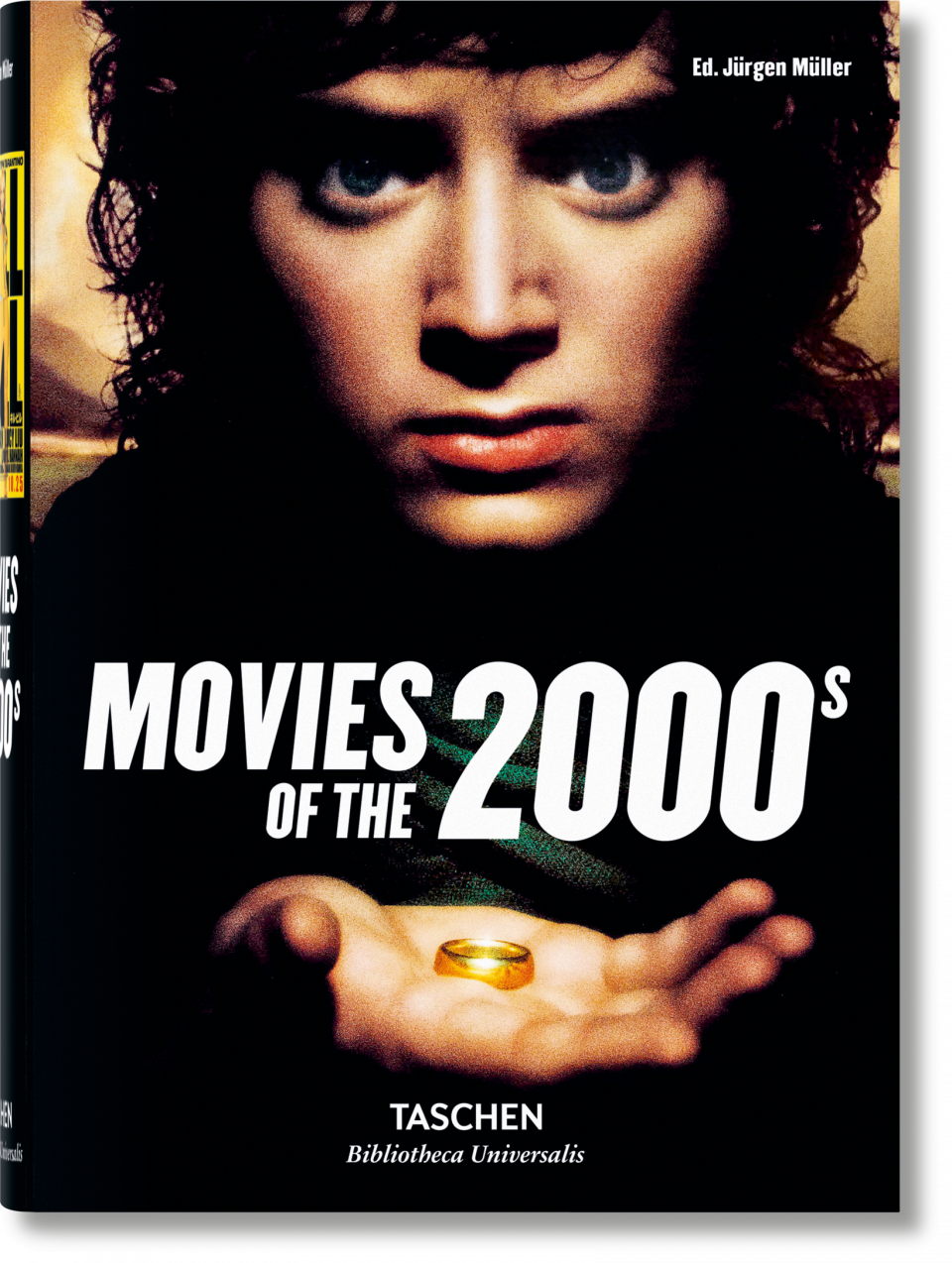 Image result for movies 2000s