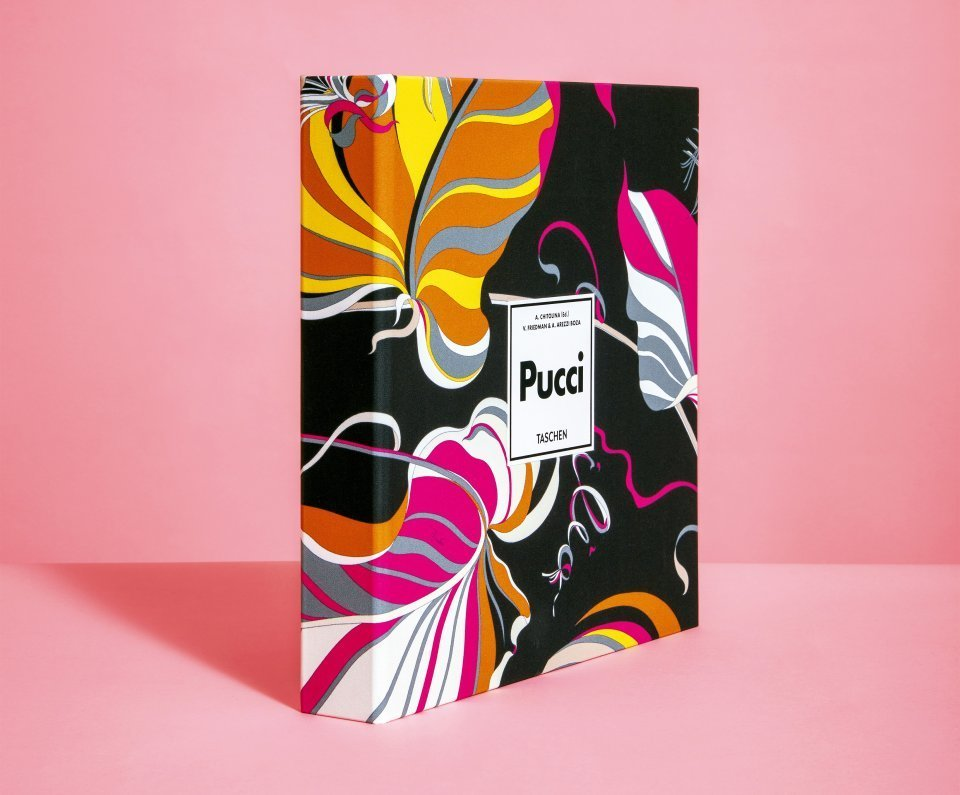 Pucci. Updated Edition - image 1