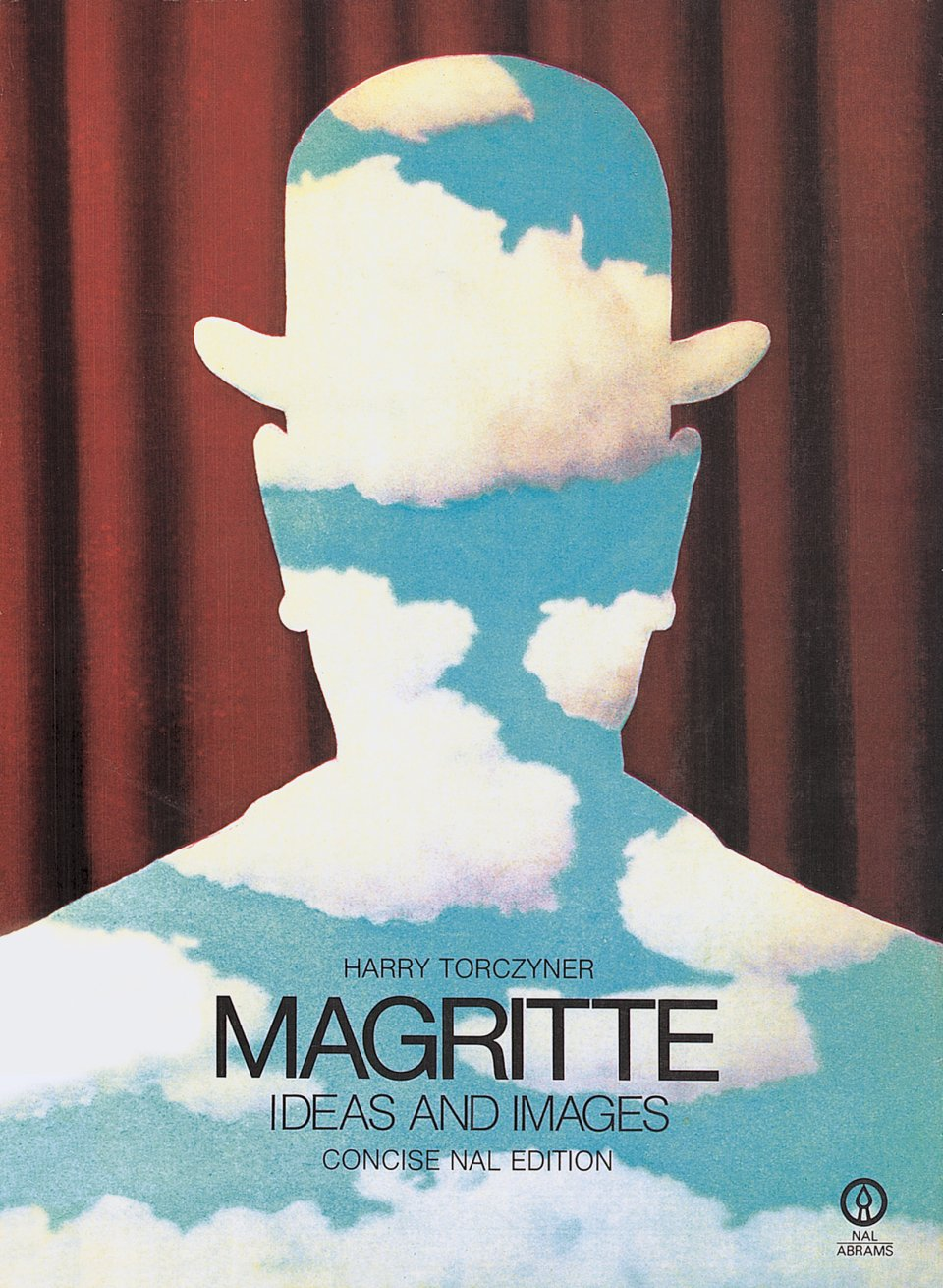 Benedikt Taschen buys 40,000 remainders of a Magritte book printed in English.